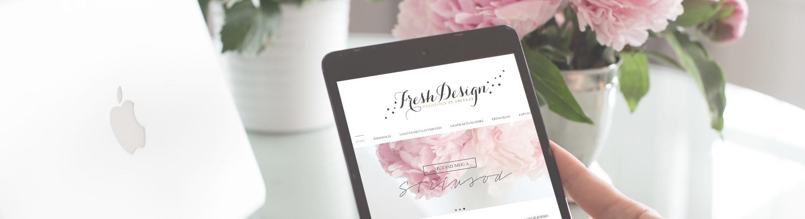 webdesign_kep