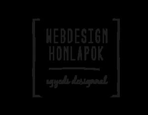 webdesign_gomb