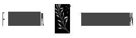 FreshDesign Logo